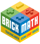 Brick Math Series
